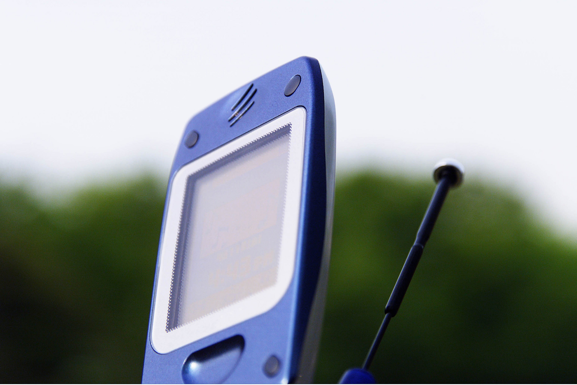 携帯電話 モバイル